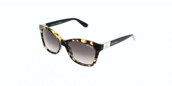 Jimmy Choo Sunglasses JC-MIMI 6VJXQ 54